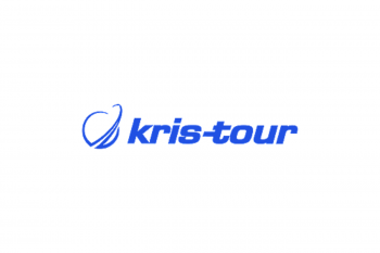 Firma Transportowa Kris-Tour