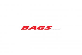 Firma Transportowa Bags