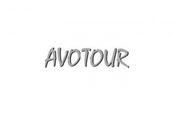 Firma Transportowa Avotour