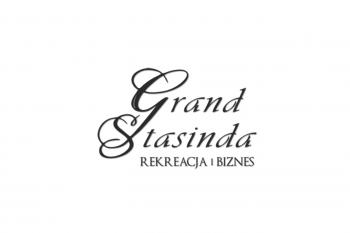 Ośrodek Wypoczynkowy Grand Stasinda
