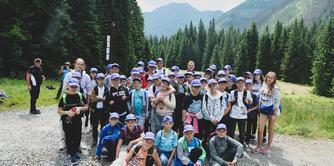 Camport | Wycieczki szkolne